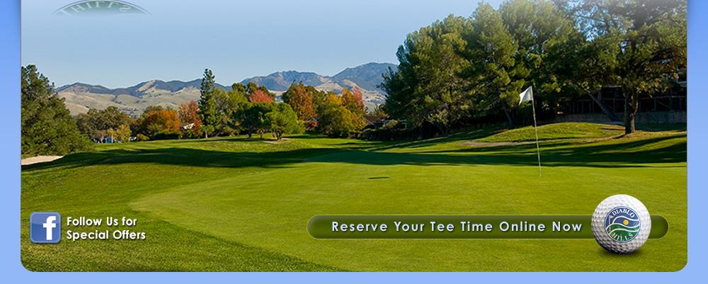 10++ 9 hole golf course walnut creek viral